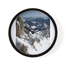 200.JPG Wall Clock
