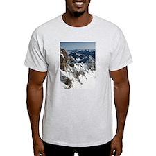 200.JPG T-Shirt