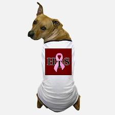 HTS BCA Dog T-Shirt