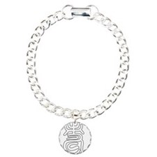 Long Life Bracelet