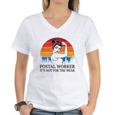Italian girl T-Shirt.png Square Cocktail Plate