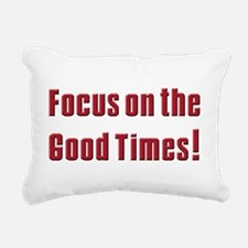 Focus on the good times (blk)T-Shirt.png Rectangul