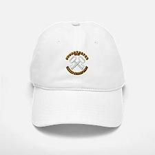 Navy - Rate - SK Baseball Baseball Cap