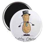 Nutty Groom 2.25