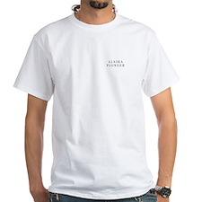Unique Volcanic Shirt