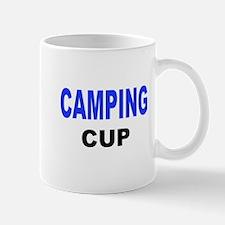 CAMPING CUP.png Mug