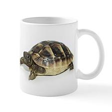 Tortoise Mug