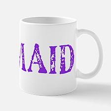 LDS MIAMAID logo Mug