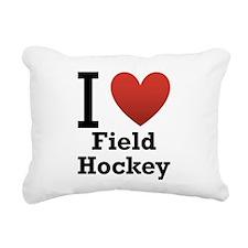 i-love-field-Hockey-light-tee.png Rectangular Canv
