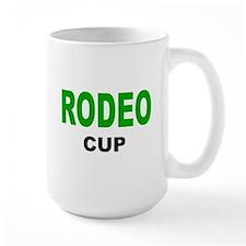 RODEO CUP.png Mug