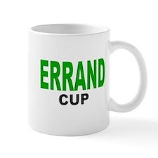ERRAND CUP.png Mug