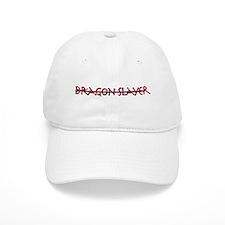 Dragon Slayer Gear Baseball Cap