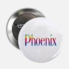 "Phoenix 2.25"" Button (100 pack)"