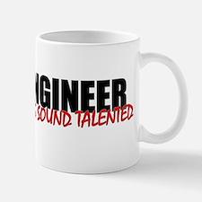 Audio Engineer Mug