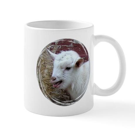 Basket Mug