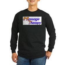 Massage Therapy T