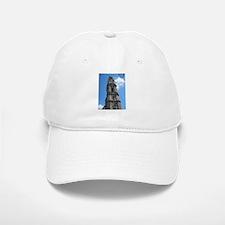 Torre dos Clerigos #1 Baseball Baseball Cap