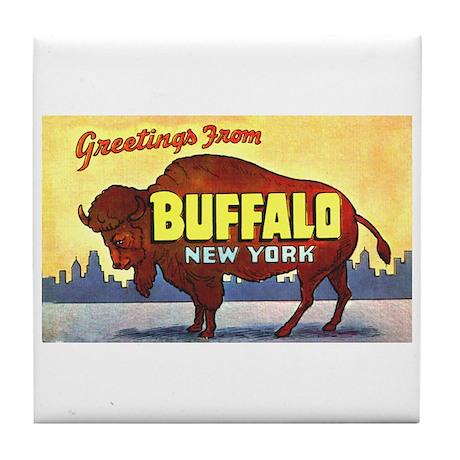 york buffalo chat room