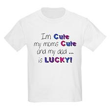 8-4 T-Shirt