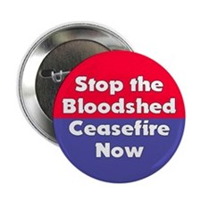 stop bloodshed... Button