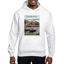 Douro View #2 Hoodie