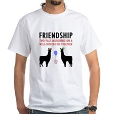 Friendship Shirt