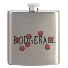 DODGEBALL2.jpg Flask