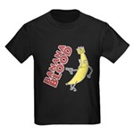 Banana Blood Kids Dark T-Shirt