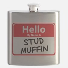 stud muffin.png Flask