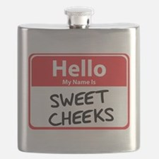 sweet cheeks.png Flask