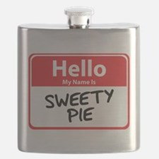 sweety pie.png Flask