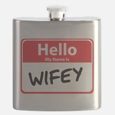 wifey.png Flask