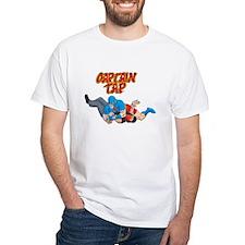 Captain Tap Shirt