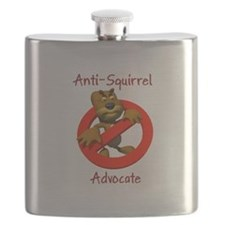 anti squirrel advocate.png Flask