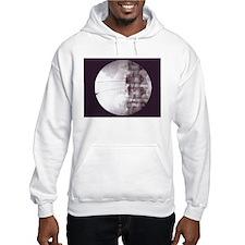 Noah's Nerve Block X-Ray Hoodie