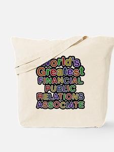 Baby Geyser Kids T-Shirt