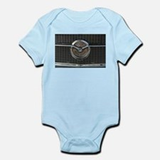 Special Infant Bodysuit