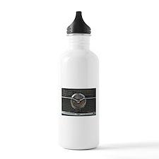 Special Water Bottle