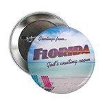 Florida - Button (10 pack)