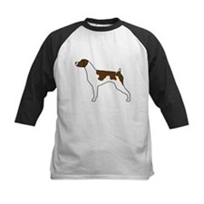 Liver Brittany Tee