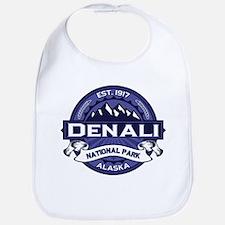 Denali Midnight Bib