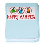 Camping Cotton