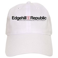 Edgehill Republic Baseball Cap