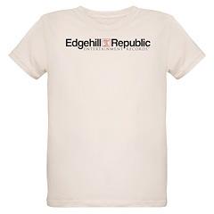 Edgehill Republic T-Shirt