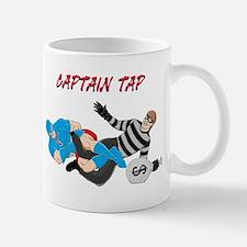 Captain Tap Mug