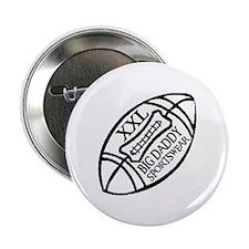 BIG DADDY XXL FOOTBALL Button