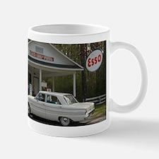 Esso Expresso Mug