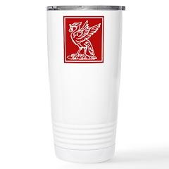 Edgehill Republic Travel Mug