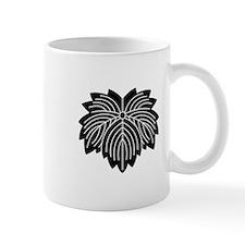 sharp ivy Mug