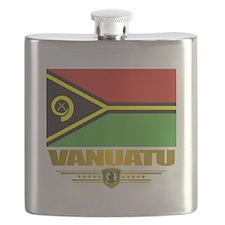 Vanuatu (Flag 10)2.png Flask